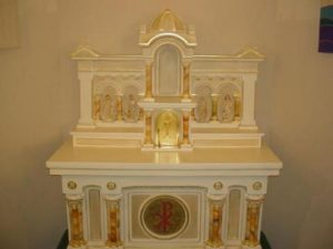 altar-for-sale-alt3591-3