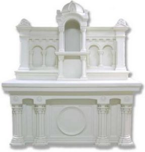 altar-for-sale-fg004-1