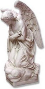 angels-for-sale-kneeling-fg007-1