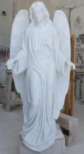 angels-for-sale-marble-mas6741-1