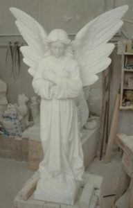 angels-for-sale-newm3-1