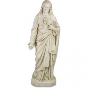 jesus-statues-for-sale-sacred-heart-fg4719-300x300