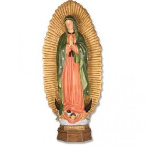 mary-statues-for-sale-our-lady-of-guadalupe-fg4724-1-300x300