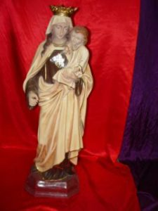 mary-statues-for-sale-our-lady-of-mount-carmel-stat0415-1
