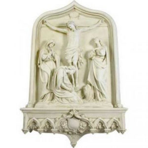 reliefs-for-sale-crucifixion-fg4713-1